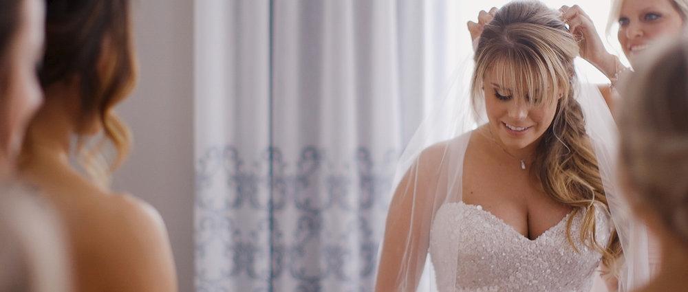 bride-ambassador-hotel-wichita-wedding