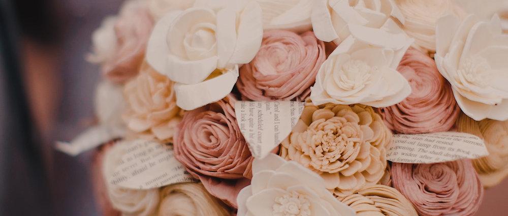 eco-flowers-bride-bouquet