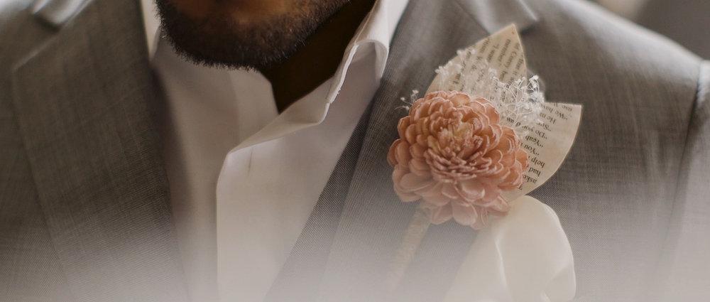 eco-flowers-wedding-film
