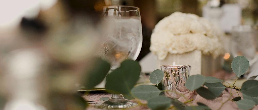 reception-wedding-film-kansas