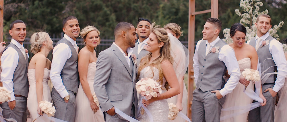 wedding-videography-wichita