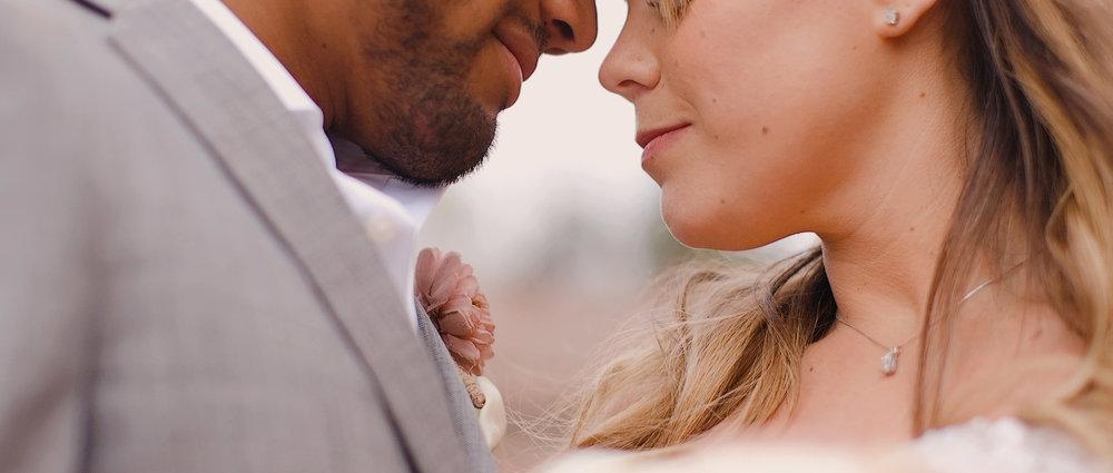 emotional-wedding-video-wichita-ks