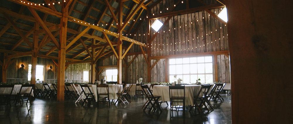 wedding-reception-schwinn-farm
