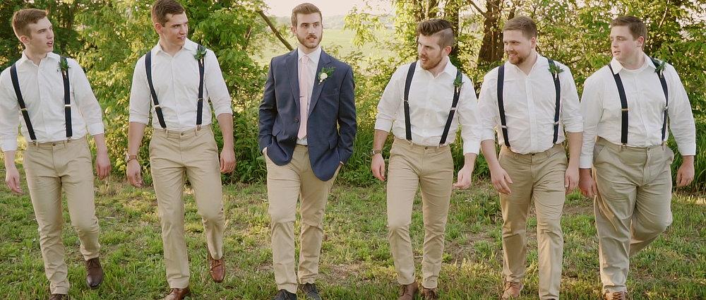 KC-Wedding-Party