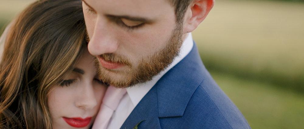 Schwinn-Farm-Wedding-Video