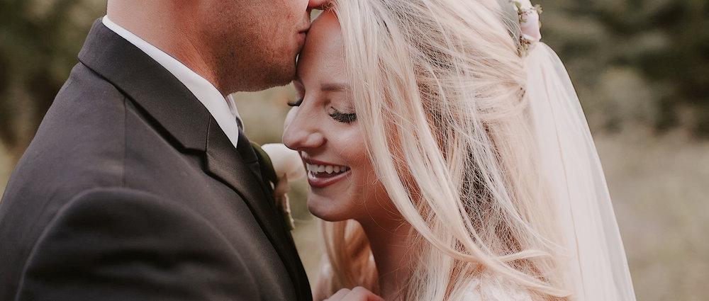 wichita-wedding-video