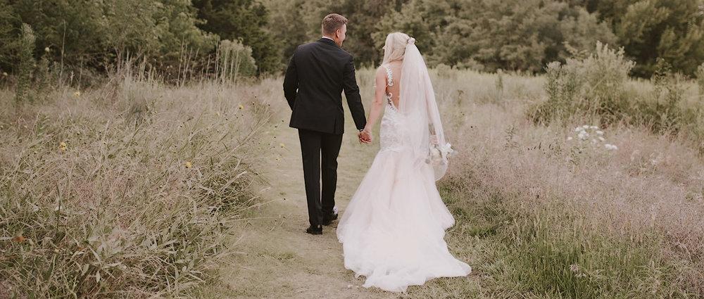 Kansas-Wedding-Video-Couple