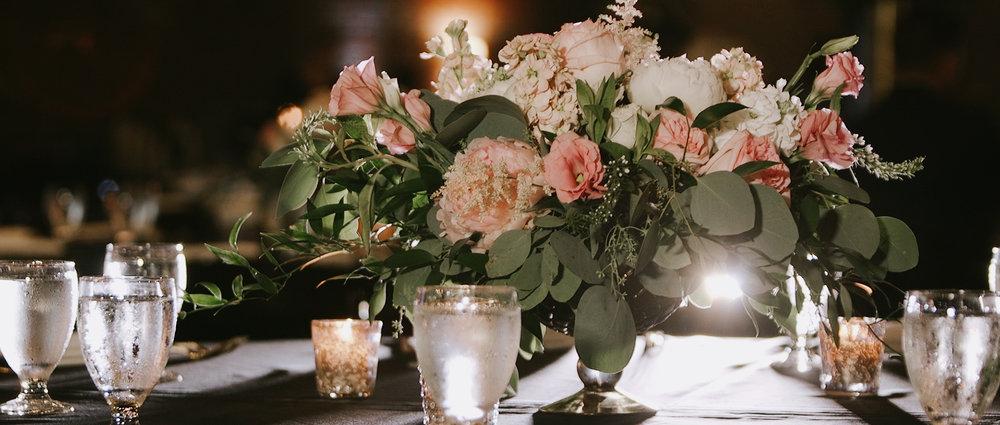Moore-Flowers-Wichita-Kansas