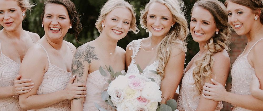 Gorgeous-Wedding-Video