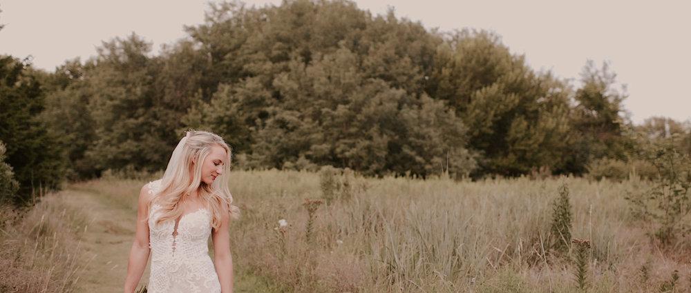 Beautiful-Wichita-Wedding-Video