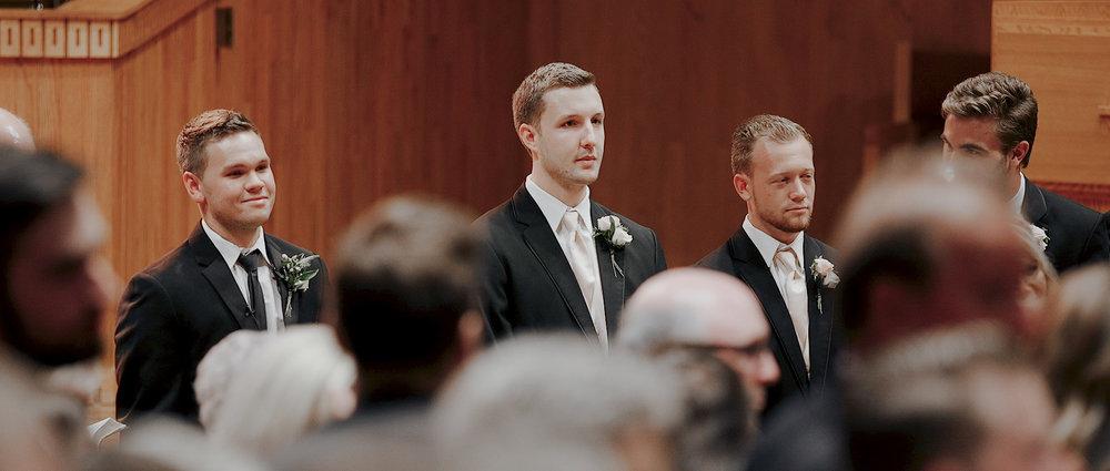 Funny-Wedding-Vows