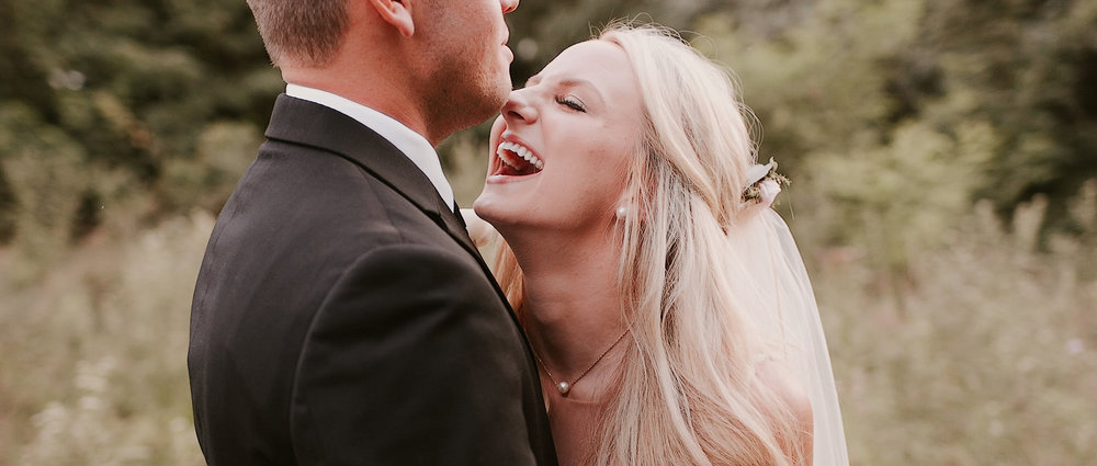 Nick-Miller-Films-Wedding-Video