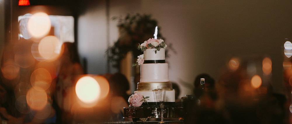 Cherris-Bakery-Wedding-Cake