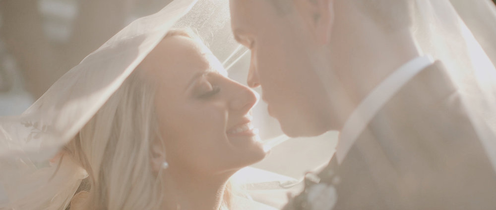 Wedding-Video-Inspiration