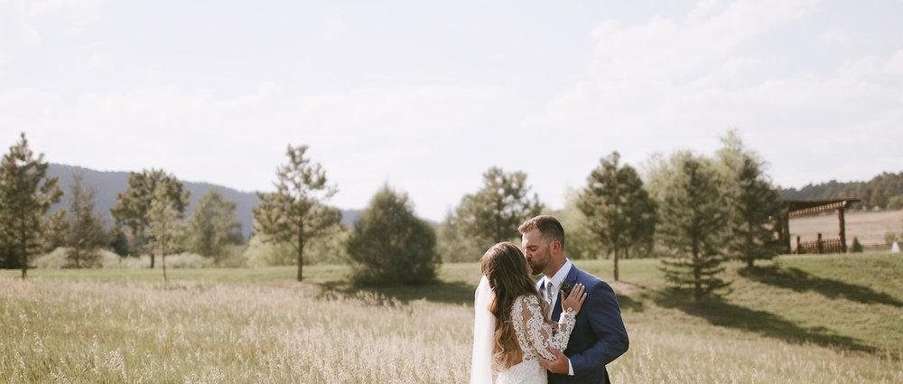 spruce-mountain-colorado-wedding-video