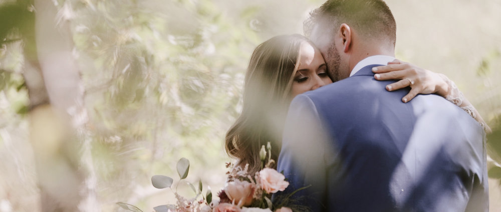 first-look-at-wedding-ideas