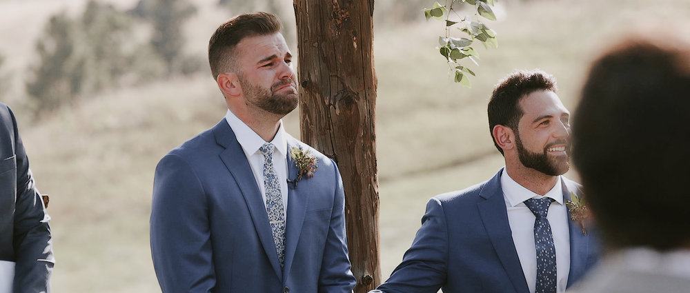 crying-groom-during-wedding-ceremony