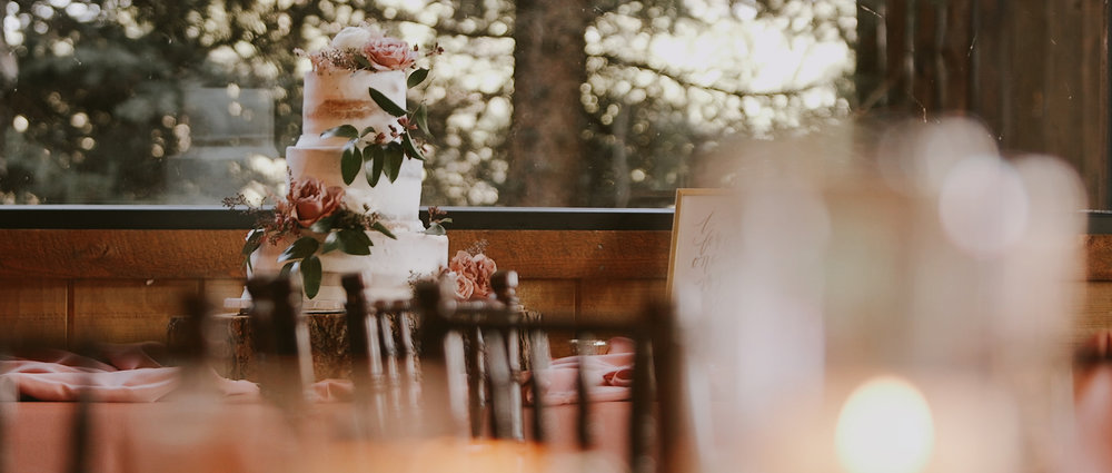mullberries-wedding-cake-shop-colorado