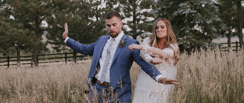spruce-mountain-outdoor-wedding-video
