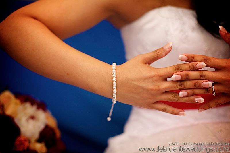 Chinese weddings wellington new zealand