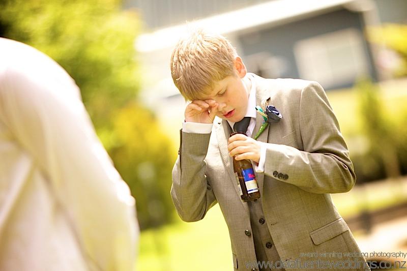 adrian de la funete wedding photographer