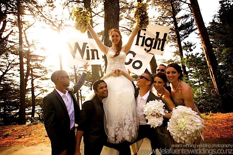 Gear Homestead wedding photos