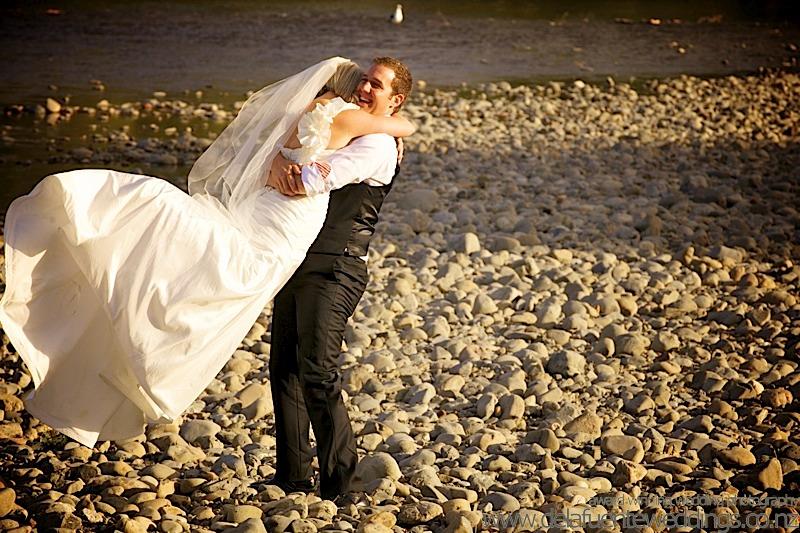 Wedding Photography, Adrian de la Fuente Wedding Photography