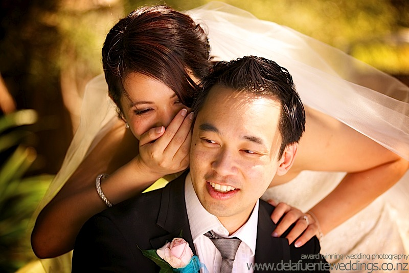 Wedding Photography, Moments