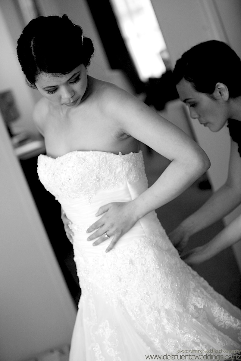 Bride, Wedding Photography