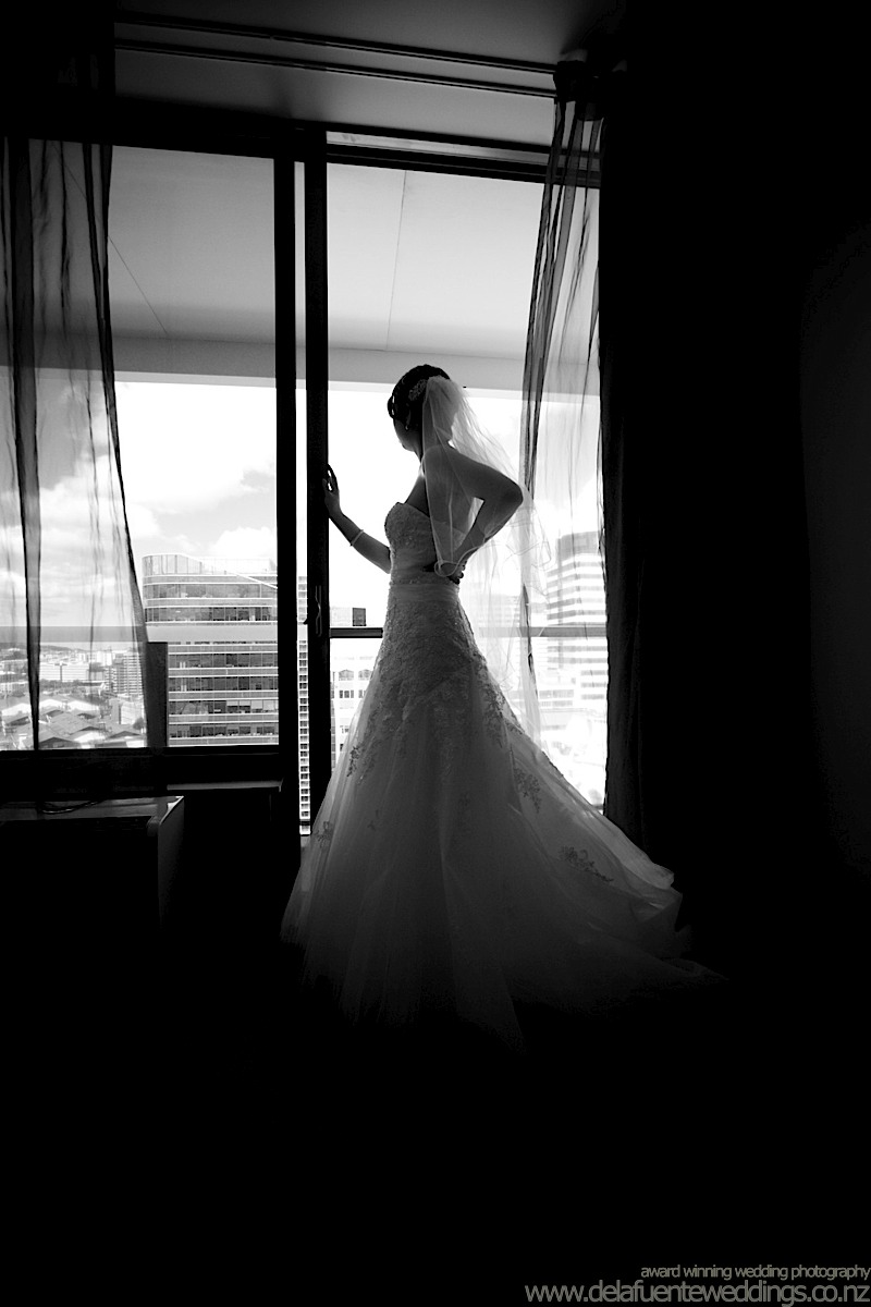 Bride, Wedding, Wellington, Wedding Photography