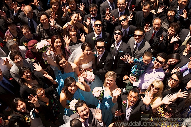 Group photo, Weddings, Wedding Photography, Wedding Photographers
