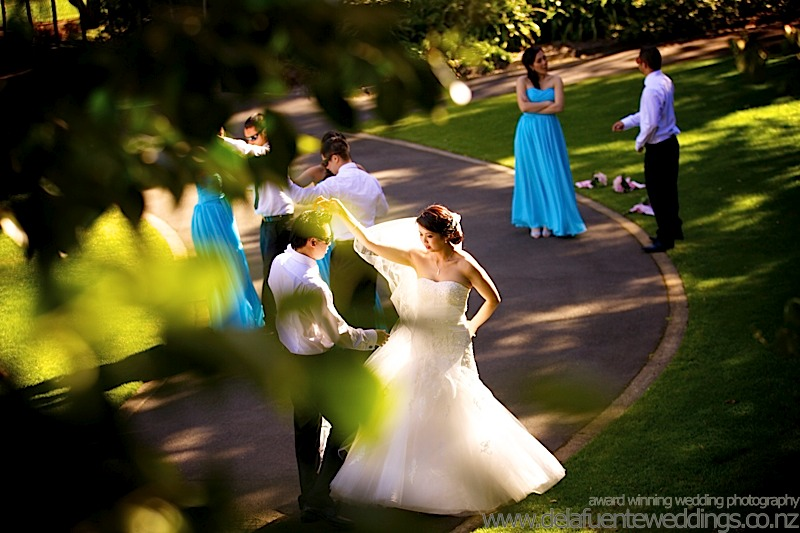Wedding Photography, Weddings