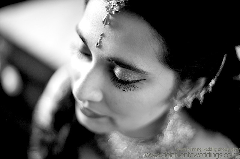 Wedding Photography, Indian Wedding