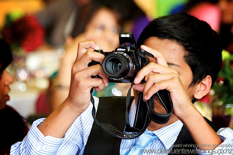 Wedding Photography, Photographer