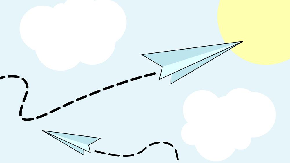 01751_paperplanes_1920x1080.jpg