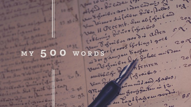 500words_wide-e1388529158371.jpg