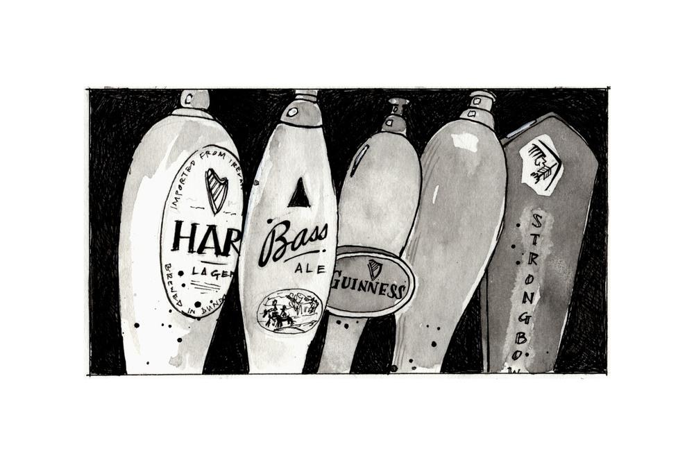 beer taps_1.jpg