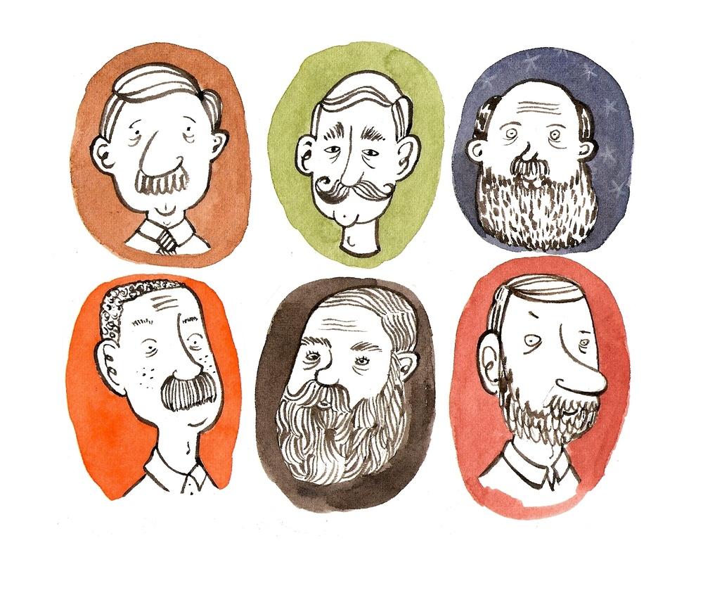 beards + staches_2012.jpg