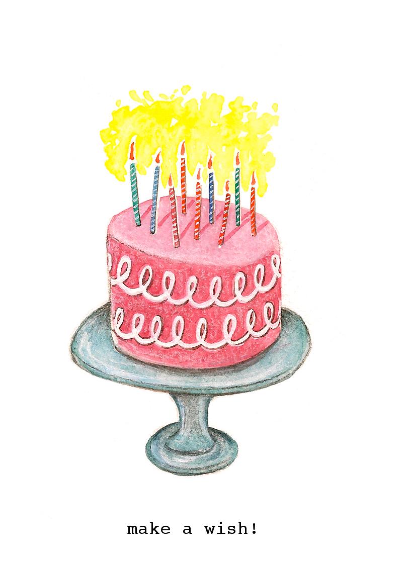 !birthday cake_CB.jpg