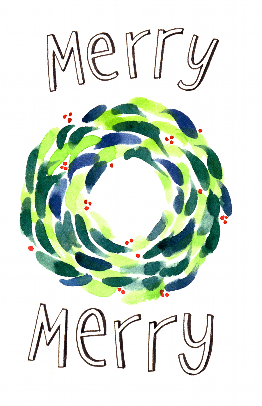Merry Merry Wreath2_web.jpg