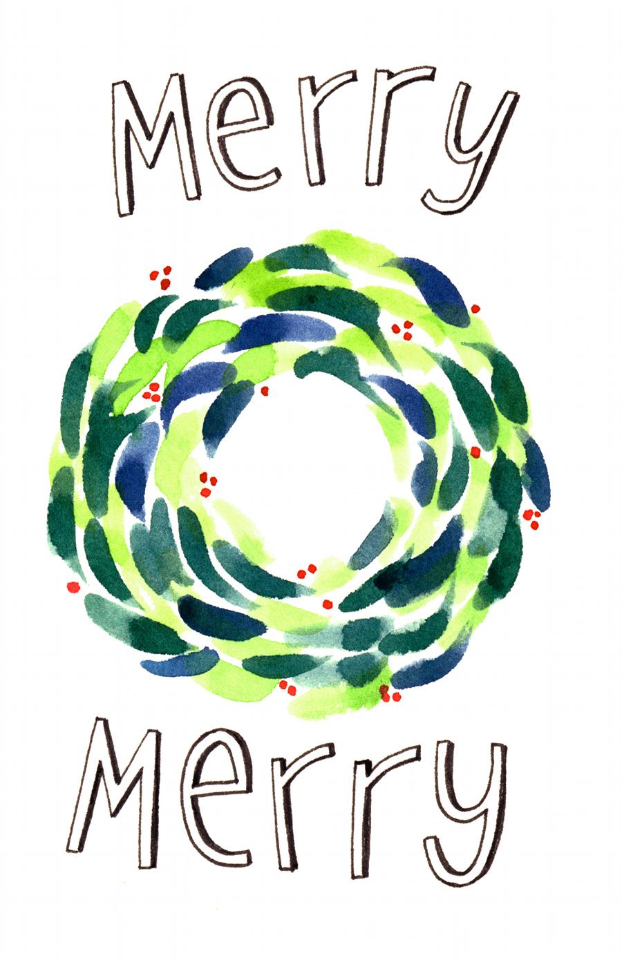 Merry Merry Wreath2_web.jpg