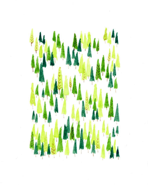 Forest_sh copy.jpg