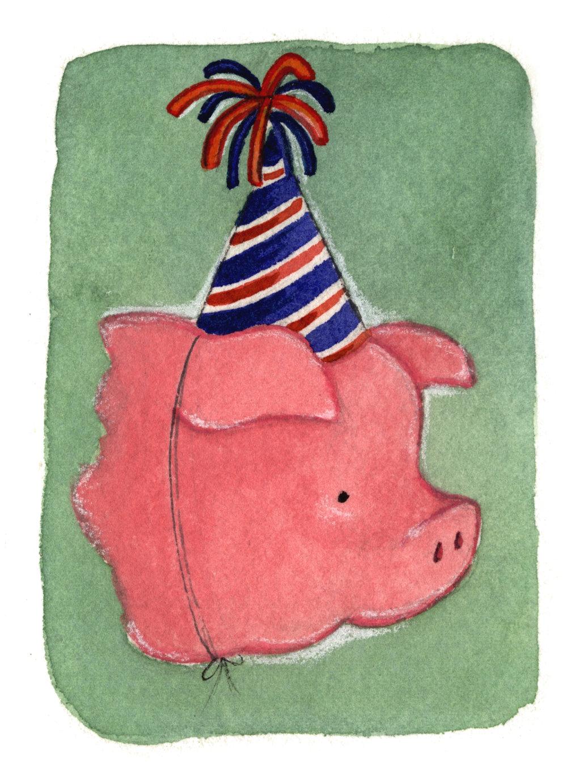 pig hat0002.jpg
