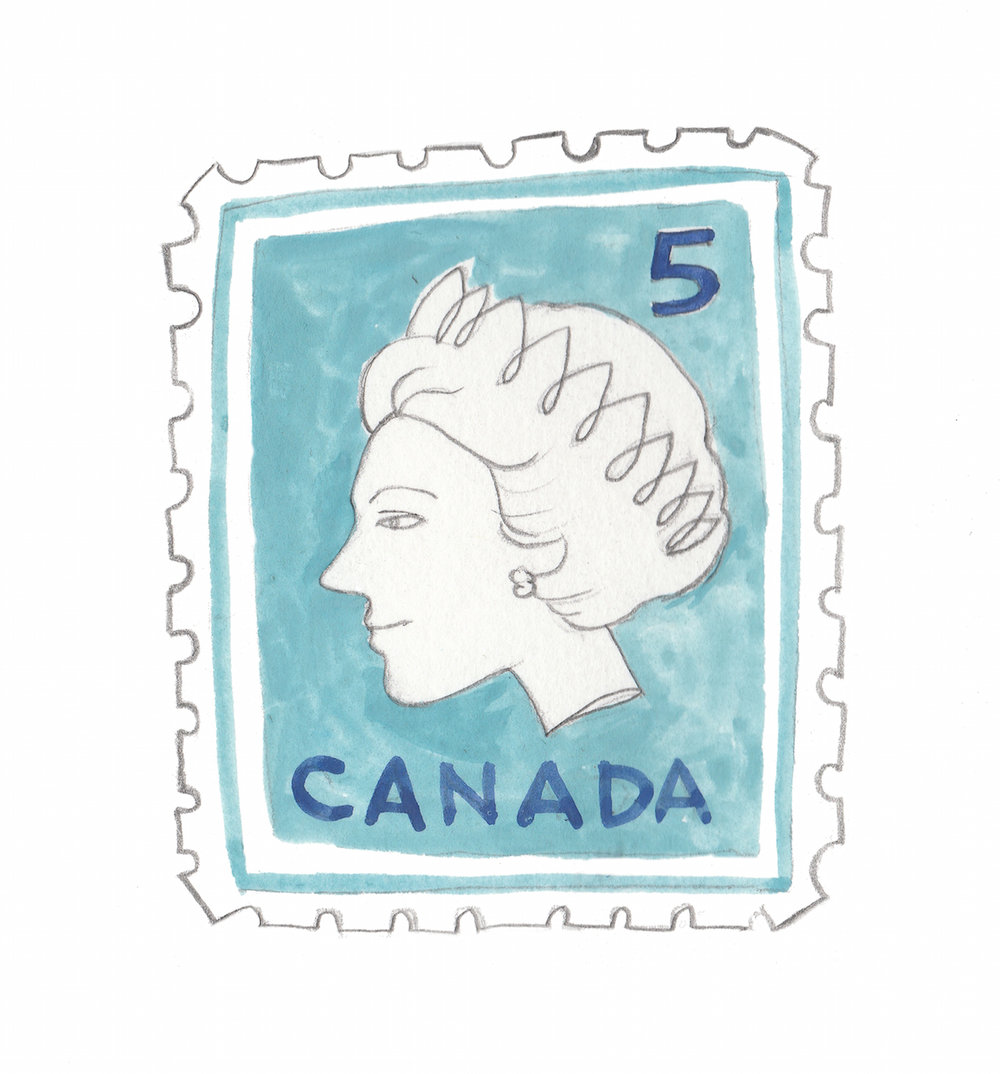 queenstamp copy.jpg