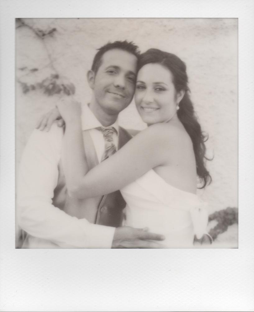 Berta y Paco (8 of 8)