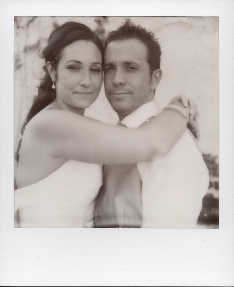 Berta y Paco (3 of 8)