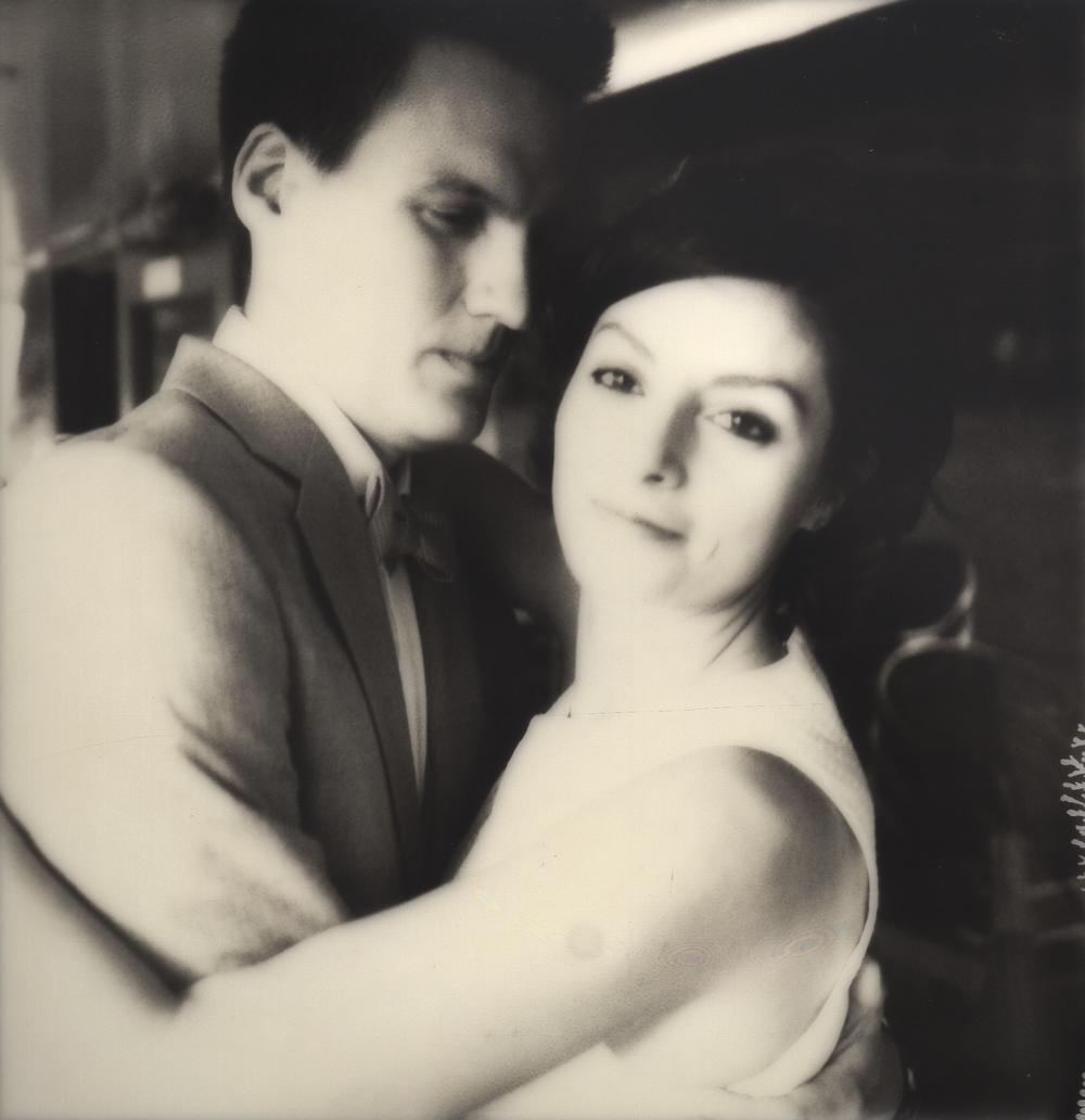 Wedding Laure and Berke (5 of 10).jpg