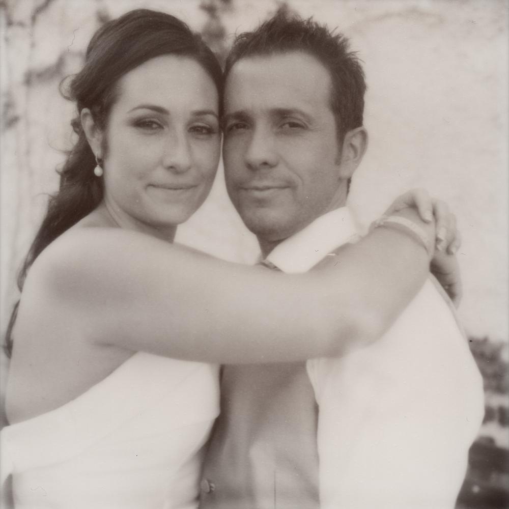 Wedding Berta y Paco -2.jpg