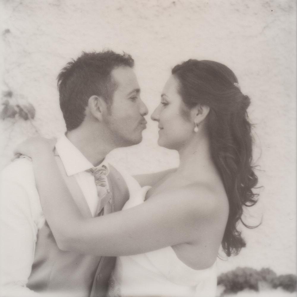 Wedding Berta y Paco -5.jpg
