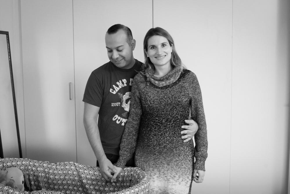 Viktorija and Juan -5.jpg